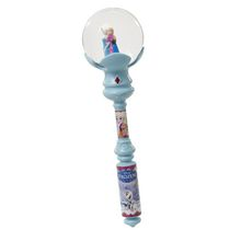 Disney Frozen Sisters Snow Wand
