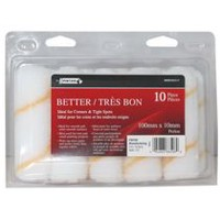 Pintar Perlon Better Mini Rollers