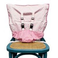 si ges d 39 appoint et chaises hautes pour b b s et bambins walmart canada. Black Bedroom Furniture Sets. Home Design Ideas