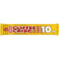 COFFEE CRISP® Mini Wafer Bars