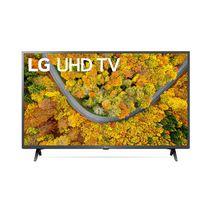 "LG 55"" 4K UHD LED Smart TV, 55UP7560"