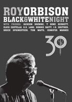 Roy Orbison - Black & White Night 30 (CD & Music Blu-ray)