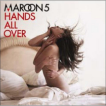 Maroon 5 - Hands All Over (Bonus Track)