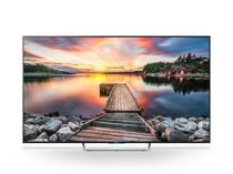"Sony Bravia 75"" Full HD LED Smart Android TV - KDL75W850C"