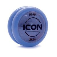The Canadian Group Icon Blue Yo-Pro Yo-Yo