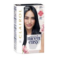 Clairol Nice'n Easy Permanent Hair Color