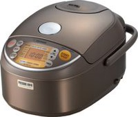 sunbeam rice perfect 5 cup rice cooker instructions
