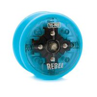 The Canadian Group Rebel Sky Yo-Pro Yo-Yo