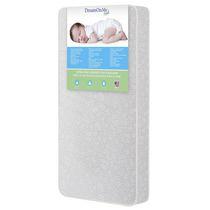 Dream On Me, Orthopedic Firm Foam Standard Crib Mattress