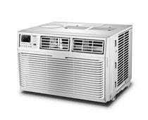 TCL 6,000 BTU Energy Star Window Air Conditioner