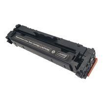 L-ink HP 410A (CF410A) Cartouche de Toner Noir Compatible