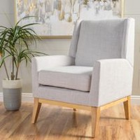 Accent Chairs Lounge Furniture For Home Walmart Canada