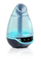 Hygro+ Humidifier 3-in-1