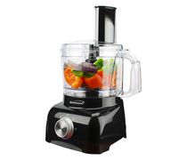 Brentwood 5-Cup Food Processor