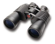Simmons Prosport 10 X 50 Binocular