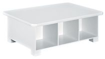 ClosetMaid 6-Cube Activity Storage Table