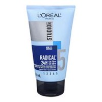 L'Oréal Paris Gel Tenue Extrême 24 h Radical Structured Studio Line