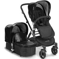 Travel System Strollers Save Money Live Better Walmart Ca