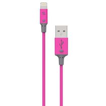 Scosche Lightning To Usb 2' Cable