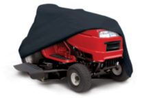 Classic Accessories Tractor Cover