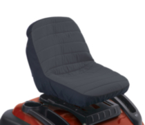 Classic Accessories - Deluxe Tractor Seat Cover