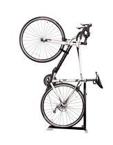 999999 83080900763?odnBound=200 bike accessories, bike locks & bells at walmart canada  at readyjetset.co