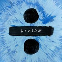 Ed Sheeran - Divide (2 Vinyl LPs)
