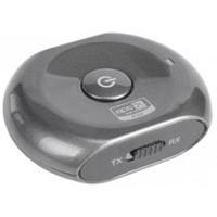 Avantree Saturn Pro Bluetooth Transmitter and Receiver