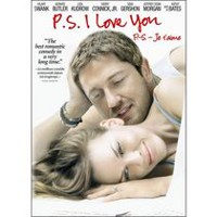 P.S. I Love You (Bilingual)
