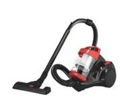 Dirt Devil Breeze 174 Bagless Canister Vacuum Cleaner