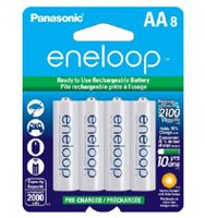 Shop Online For Rechargeable Batteries Walmart Ca