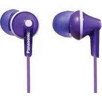 Earbuds best sellers - JVC's Updated $800 Audiophile Wooden Earphones