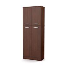 Buy Kitchen Storage Cabinets Online Walmart Canada