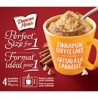Cake Mix Bread Amp Muffin Mixes For Baking Walmart Canada