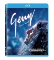 Gerry (Blu-Ray)
