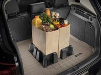 WeatherTech CargoTech® Cargo Containment System