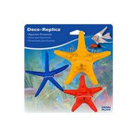 Penn Plax Starfish Resin Ornaments