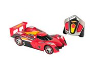 Hot Wheels Nitro Charger R/C - 24 Hours