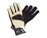 Slazenger Mens Elite Pro Wicket Keeping Glove Inners
