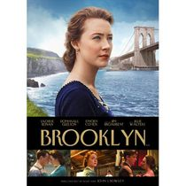 Brooklyn (Bilingue)