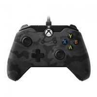 PDP Camo Wired Controller (Xbox One)