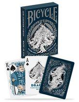 Bicycle® Dragon Deck