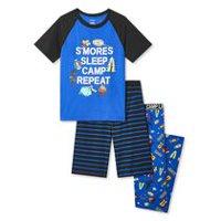 30f53058d2bdb Pyjama et tenues de nuit pour garçons au Canada | Walmart Canada