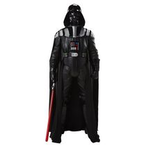 Star Wars Classic Darth Vader Battle Buddy Figure, 48 inch