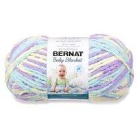 Yarn And Needle Crafts Walmart Canada