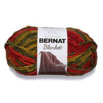 Bernat Blanket Yarn (300 g/10.5 oz)