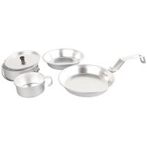 Coleman 1 Person Mess Kit