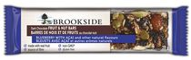 Brookside Blueberry with Acai Dark Chocloate Fruit & Nut Bars