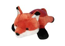 Veilleuse Renard Twilight Cuddle Buddies™ de Cloud b