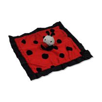 Cloud B Twilight Ladybug Classic Lovie™